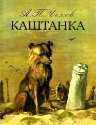 Описание: Книги о животных, от которых невозможно оторваться